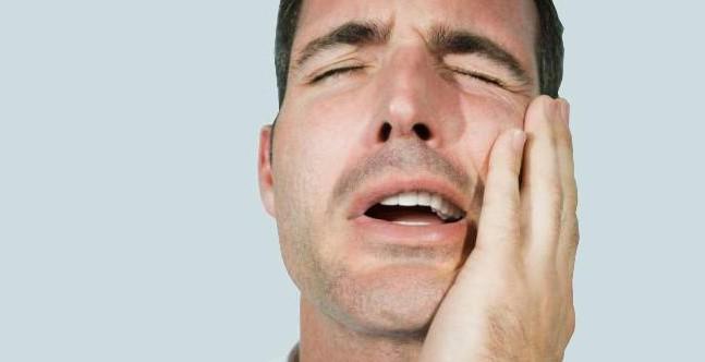 Грибок кистей рук симптомы лечение и фото