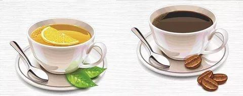 можно ли дать чай при температуре