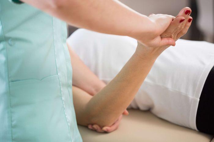 Как лечить артроз локтевого сустава мази болят плечевые суставы или мышцы причины лечение