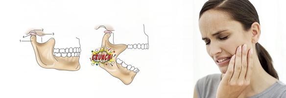 Болит Рука В Суставе Плеча