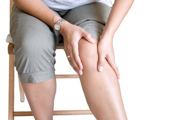 Болит колено и горячее где можно сделать мрт коленного сустава в нижнем новгороде