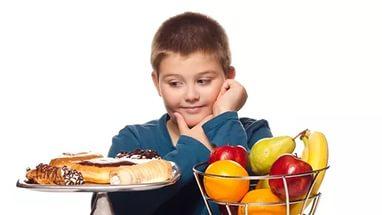 Силуэт лишний вес