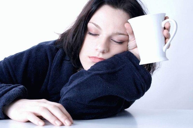 Картинки по запросу недосып подростков