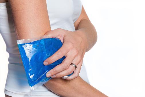 Патологии вызывающие боли в руке в локтевом суставе
