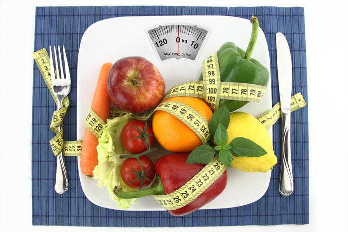 Грейзинг диета без чувства голода