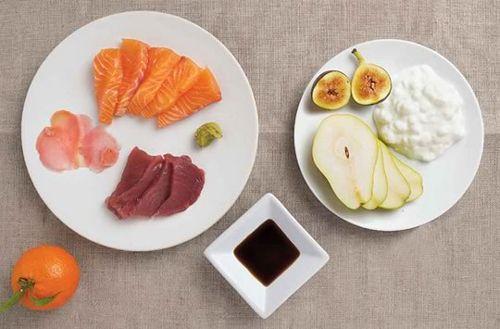 диета  калорий500 калорий | форум Woman.ru