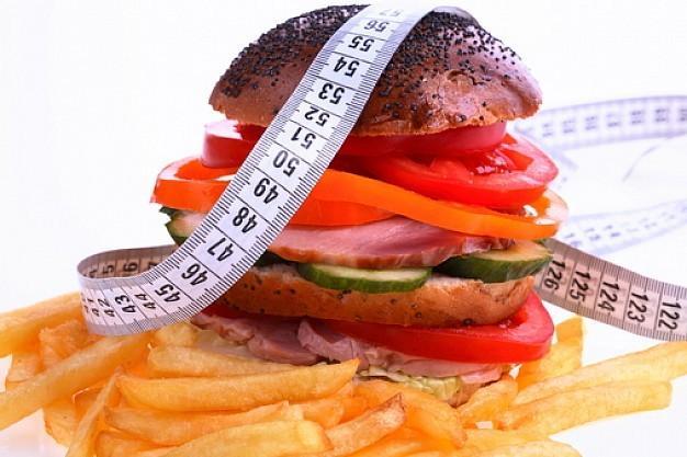 от повышенного холестерина народное средство