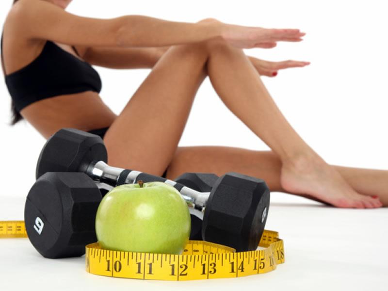 как быстро похудеть и не навредить организму