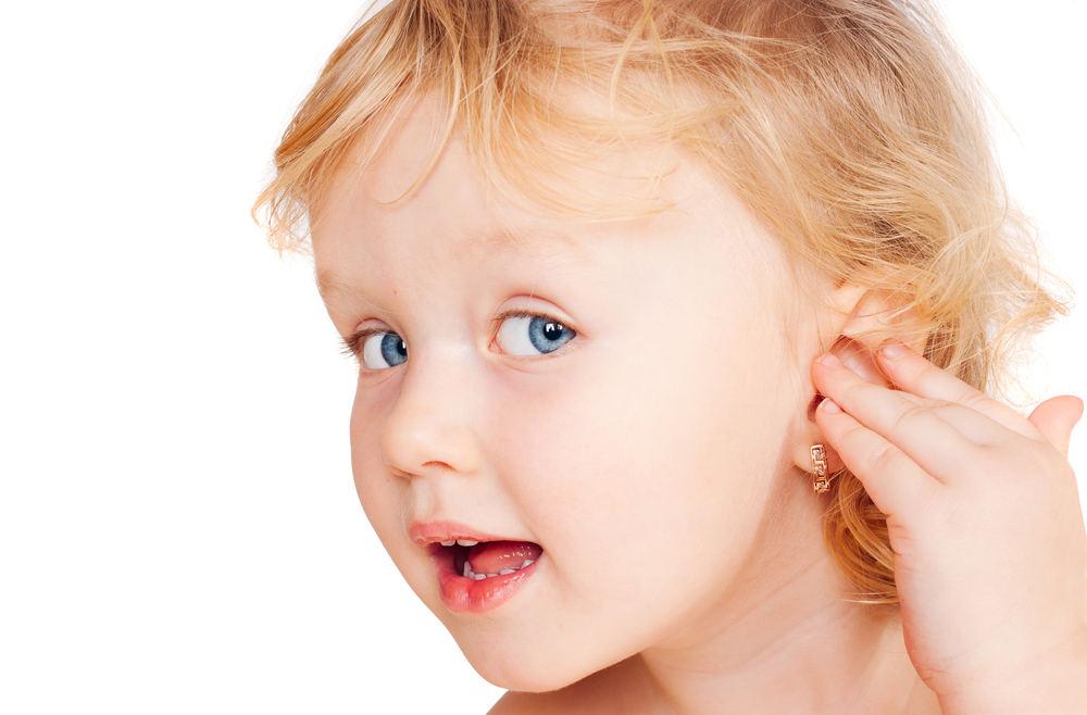 Повышенное ттг щитовидной железы лечение народными средствами