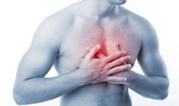 Симптомы гарднереллы и как лечить