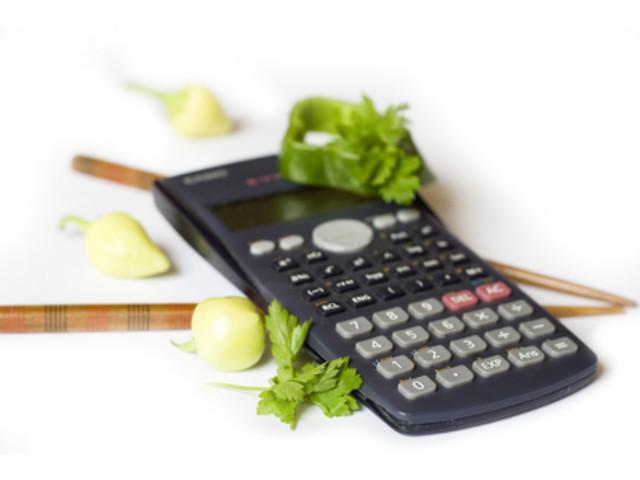 Дюкан официальный сайт атака рецепты отзывы кто сколько похудел