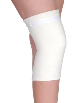 Какие наколенники используются при разрыве мениска коленного сустава воспаление суставов кистей ру