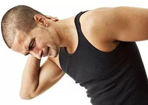 Медикаментозное лечение пояснично-крестцового остеохондроза