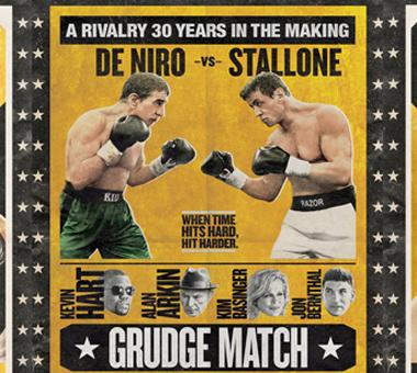 Фильм со сталлоне про боксеров персонажи из наруто на английском