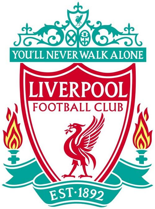 Самый титулованный футбольный клуб английской Премьер-лиги ...