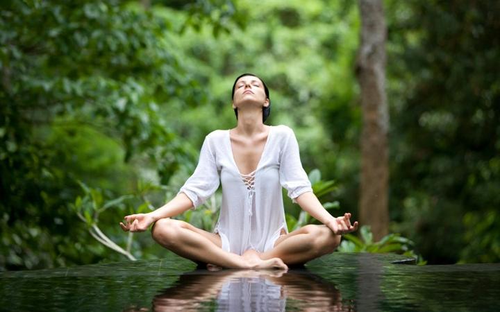 медитации торрент скачать - фото 10