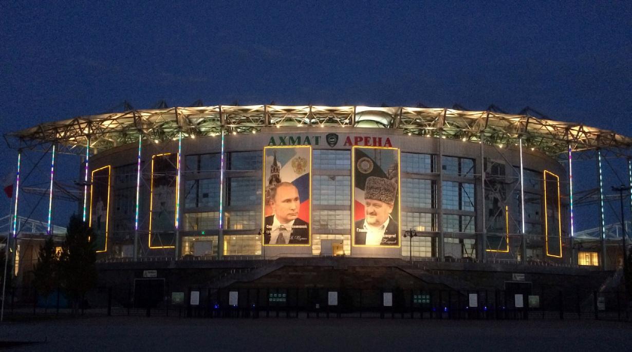 Сборная Российской Федерации пофутболу сыграет сегодня сРумынией