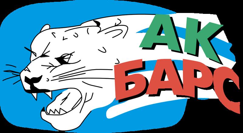 барс и ак барс игра