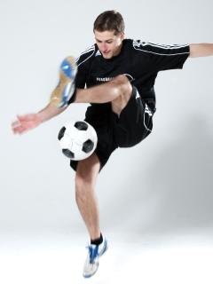Картинки по запросу статьи об фристайл футбол