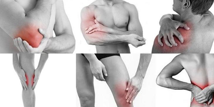 Боли тазобедренного сустава какие мази помогают как лечат грыжу сустава