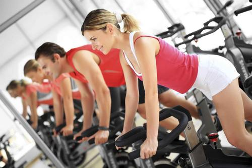Как похудеть на 10 кг за 10 дней подростку