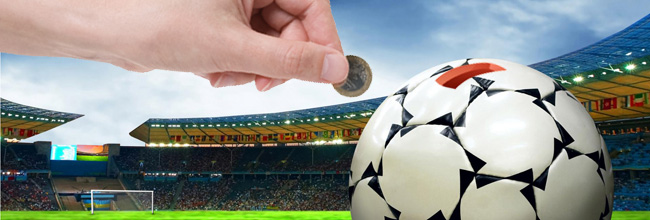 world cup betting preview