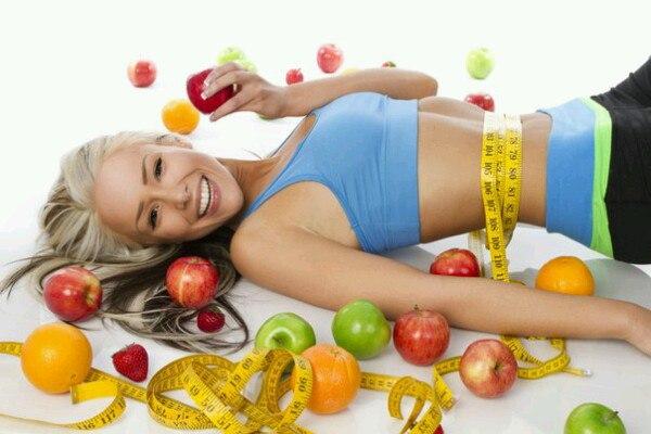 Можно ли кушать фрукты вечером при похудении