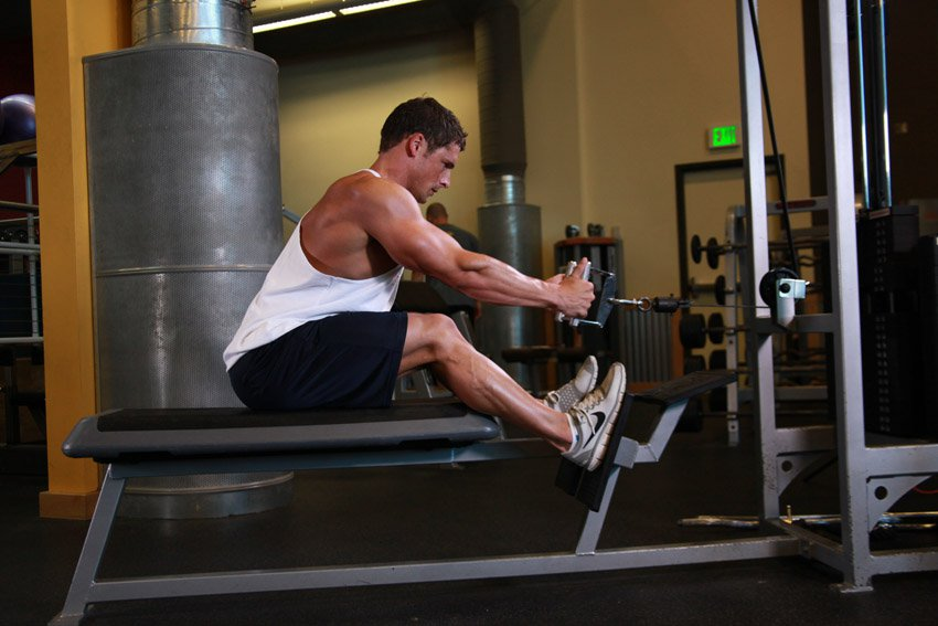 Тренажеры для интимных мышц шарики 27 фотография