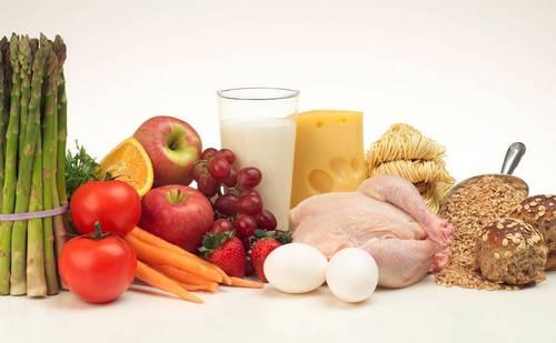 Как укрепить кости и суставы