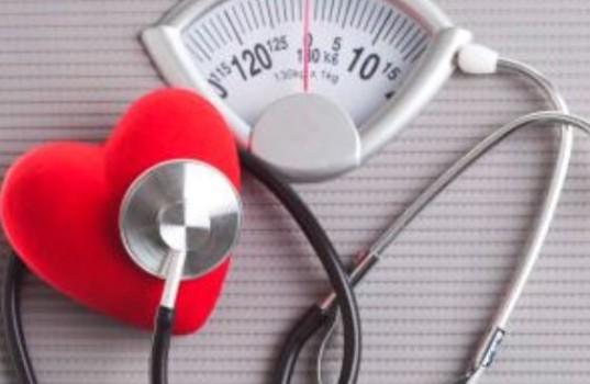 Фото похудевших на диетах и их меню