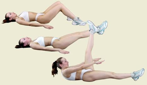 Можно ли упражнениями убрать жир с живота? Отвечает #ДК: http://pohudenieatis.icephoto.ru/ubrat-zhivot/kallanetik-ubrat-zhir-s-zhivota.html