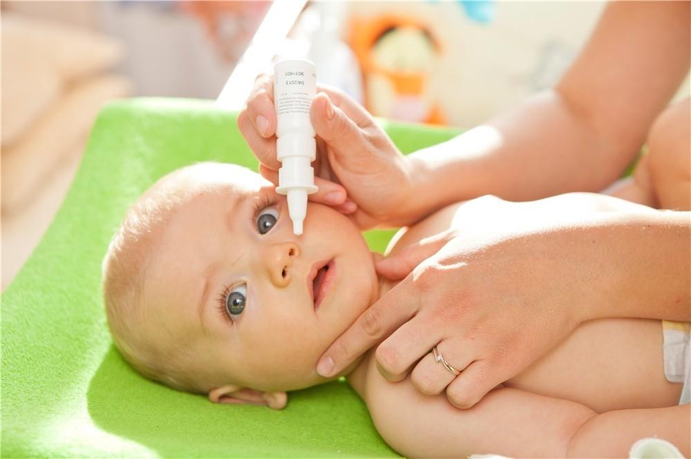 меня: памятные чем капать нос новорожденному от насморка отравление формальдегидом