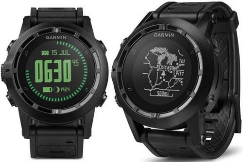 Наручные часы всех известных брендов, продажа. Купить ...