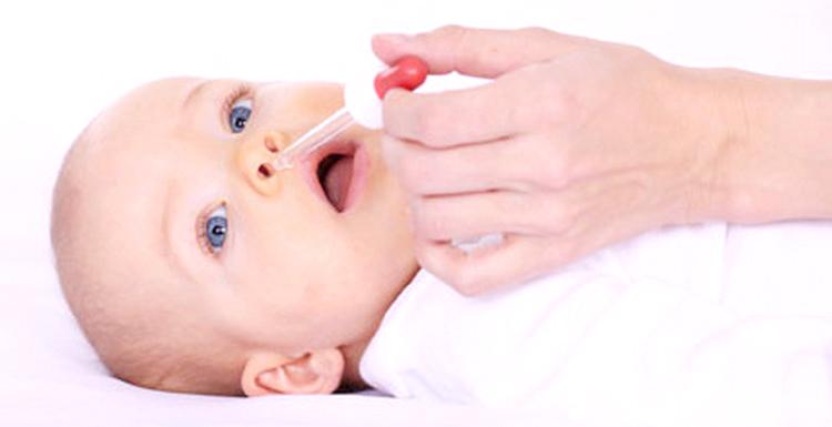 Лечение мочеполовой системы у детей препараты