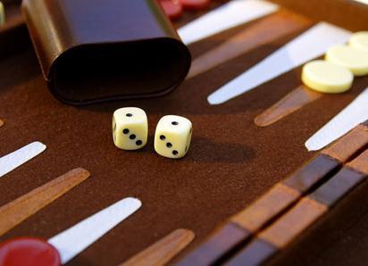 Правила игры в длинные нарды для начинающих в картинках пошагово