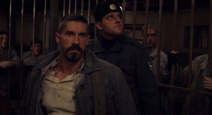 Смотреть онлайн видео взрослое тюрьма фильм ххх, смотреть русский пикап с эриком в подъезде и в туалете