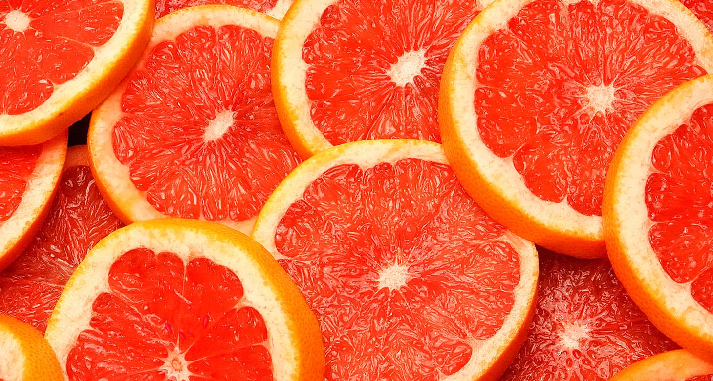 грейпфрут и простатита