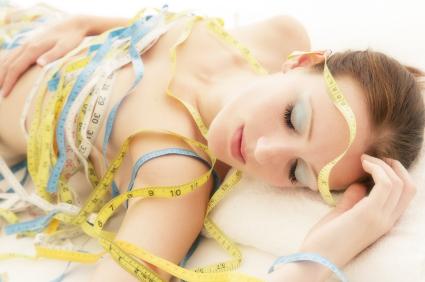 Как сон влияет на вес человека, сколько нужно спать, чтобы худеть во сне