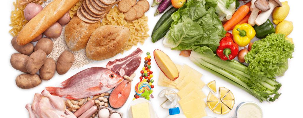 pregnant nutrition - Продукты, содержащие пурины: таблица и запрещенные