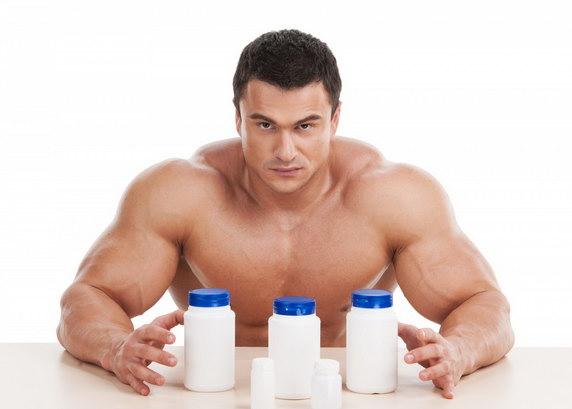 как пить протеин чтобы похудеть женщине