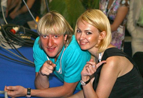 yana-rudkovskaya-plyushenko-intim