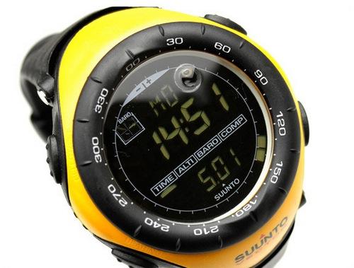 купить рыбацкие часы