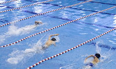 Занятия спортом при варикозе польза и противопоказания - -