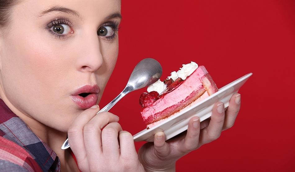 программа диеты для похудения для мужчин