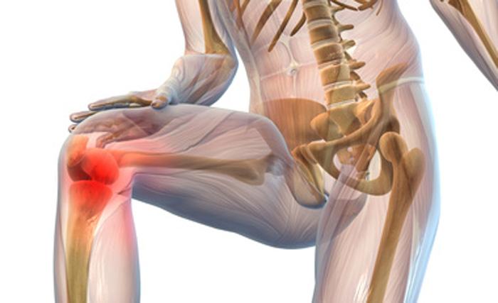 Лучшее лекарство от суставных болей почему болят суставы рук и ног при беременности