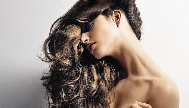 Маска для волос от выпадения и роста волос касторовое масло