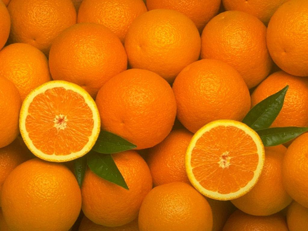 Чем полезен апельсин  womanadviceru