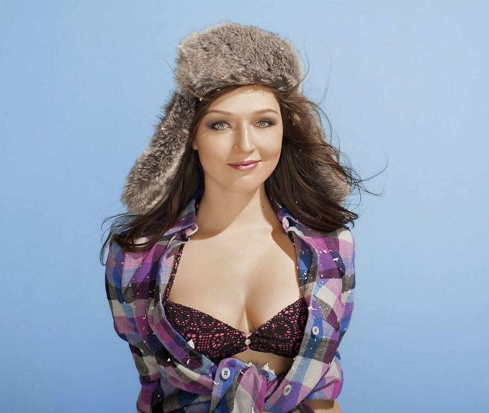 фото американских молодых порно актрис