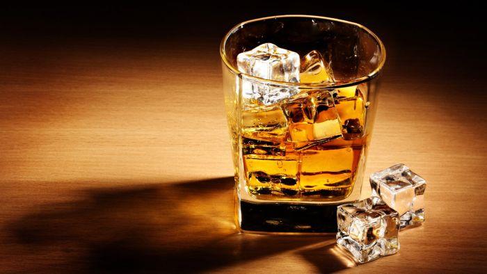 Сколько после запоя держится алкоголь