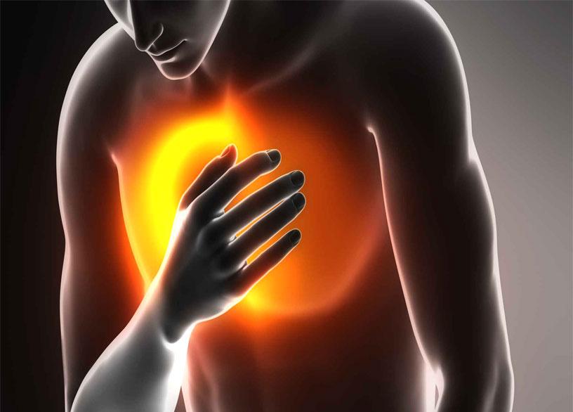 Болит как сердце только с правой стороны thumbnail